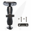 Fish Finder Mount (Compact)