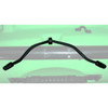 Yak-Gear Paddle Keeper Kit