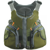 Stohlquist Keeper Fishing Life Jacket - PFD