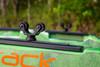 Yak Attack Roto Grip Paddle Holder Track Mount