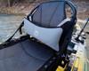 AirPro MAX Lumbar Support