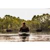 Assassin Kayak Fishing Paddle