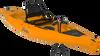 Hobie Mirage Compass - Papaya
