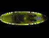 Perception Pescador 10 Moss