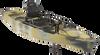 2021 Hobie pro Angler 14 - Camo