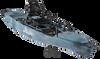 2021 Hobie Pro Angler 14 360 - Arctic Blue Camo