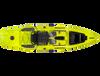 Wilderness Recon 120 Infinite Yellow