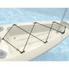 Yak-Gear Bungee Deck Kit