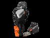 Helix MD™ Motor Drive