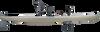 Hobie Mirage Lynx Sand