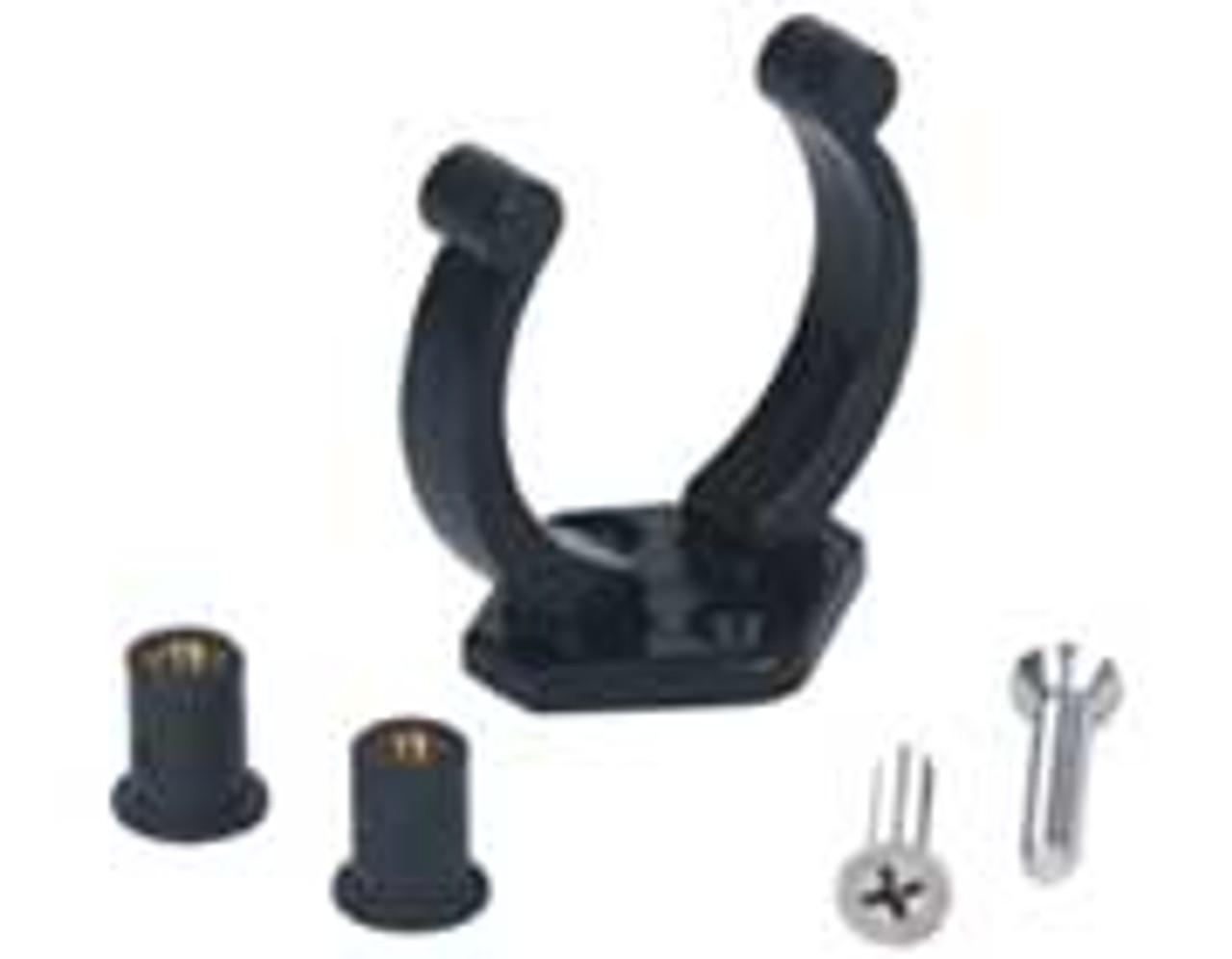 Bilge Clip Kit