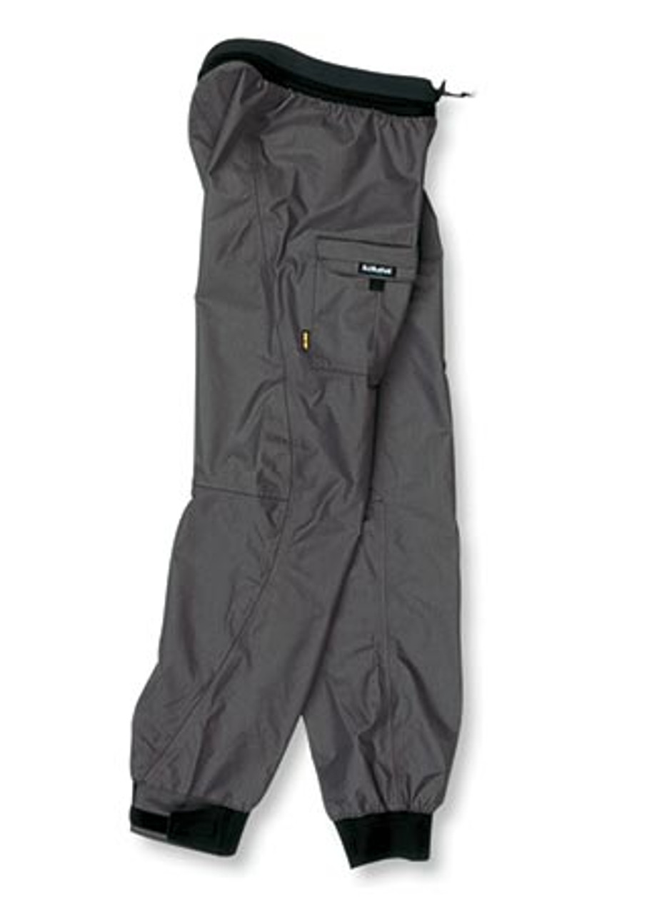 Gore-Tex XCR Deluxe Boater's Pants