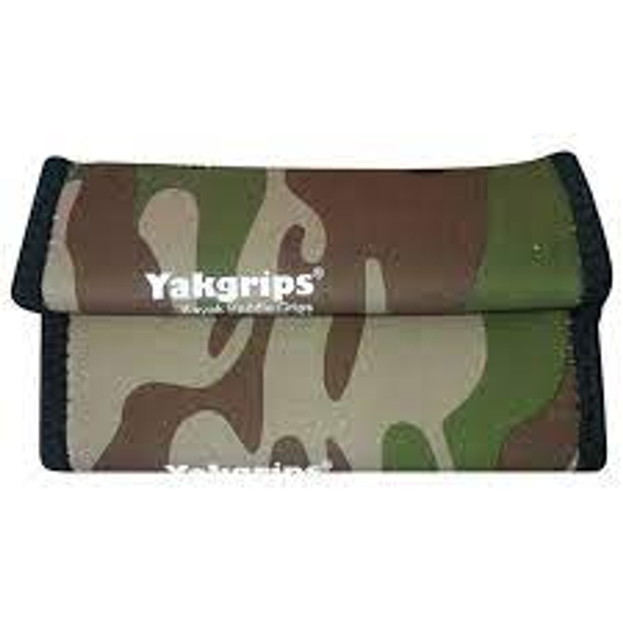 YakGrips