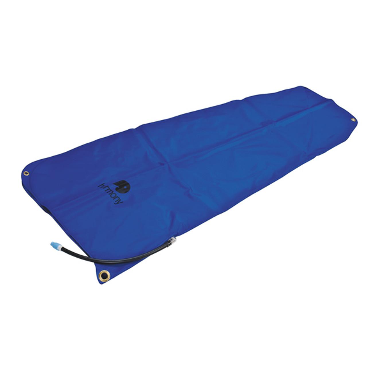 Harmony rec floatation bag
