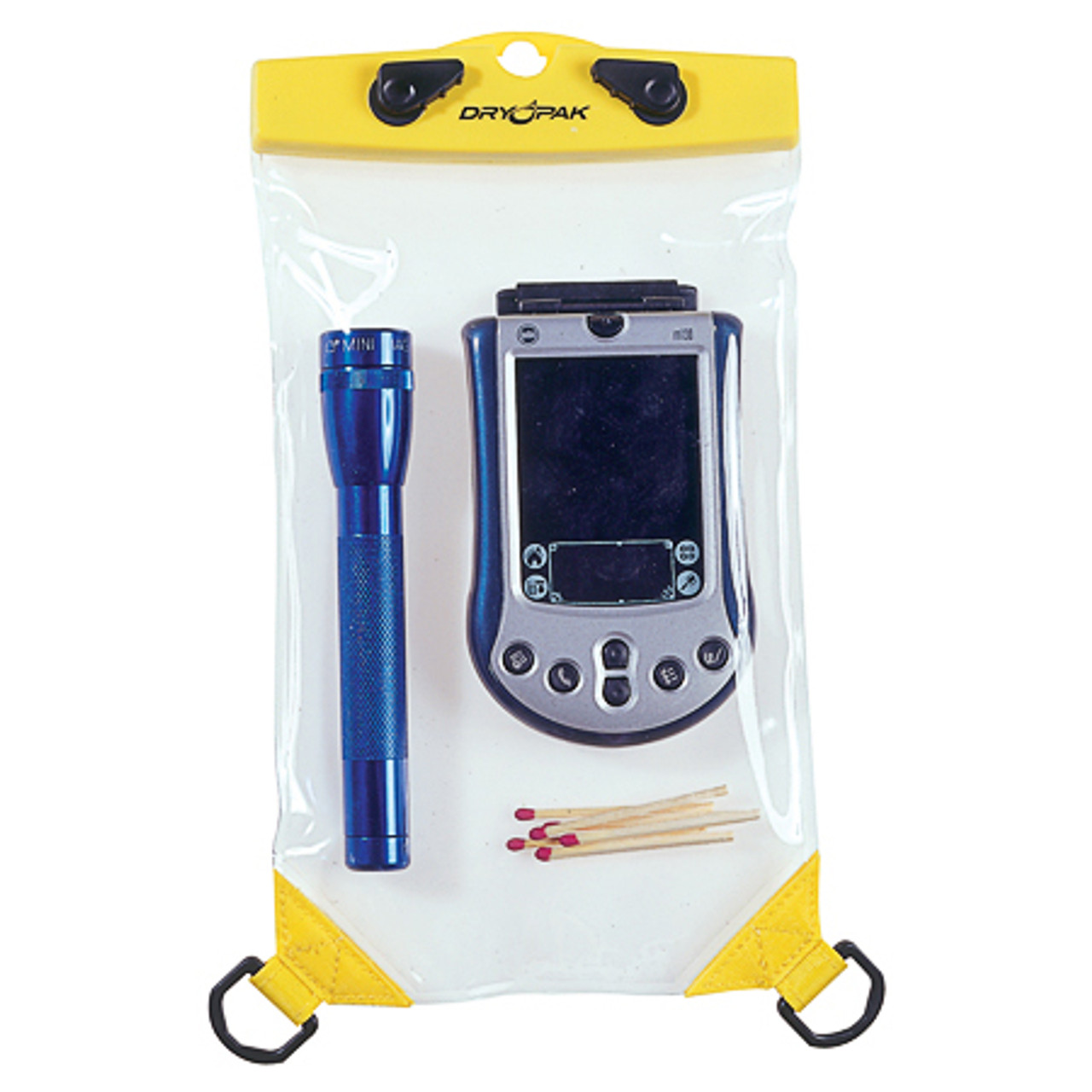 Dry Pak 69 Multipurpose Case,