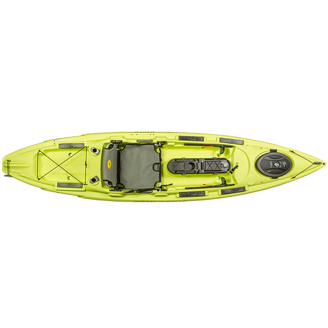 Ocean Kayak Prowler Big Game