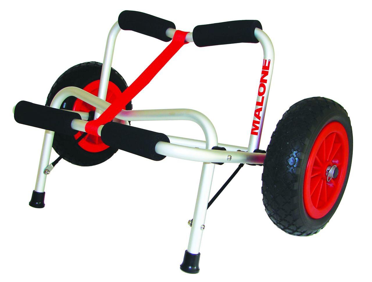 Malone Clipper cart
