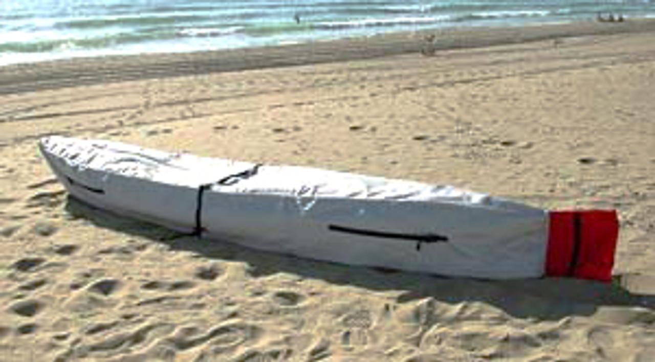 Dannu Kayak Covers