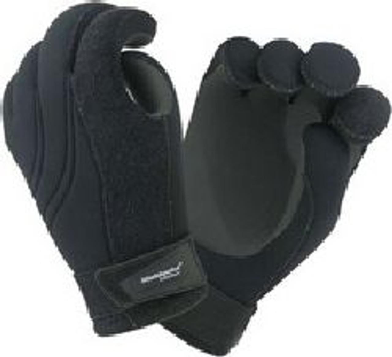 Stohlquist Men's MAW Gloves