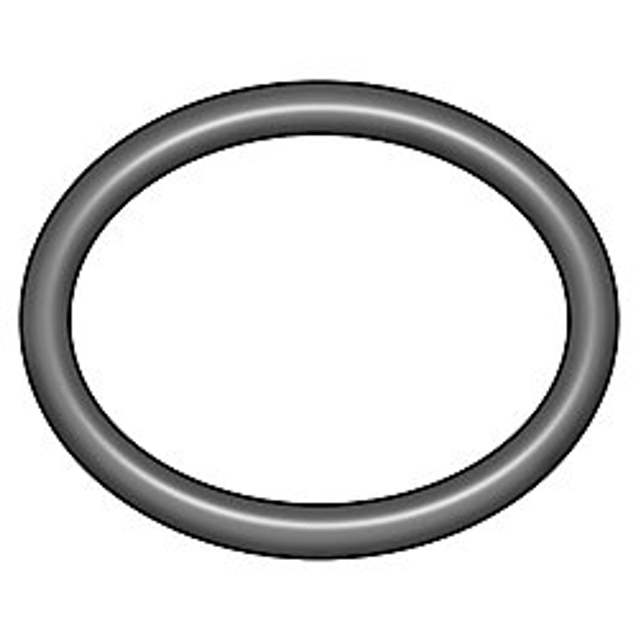 "o ring seal- gasket for 8"" hatch"
