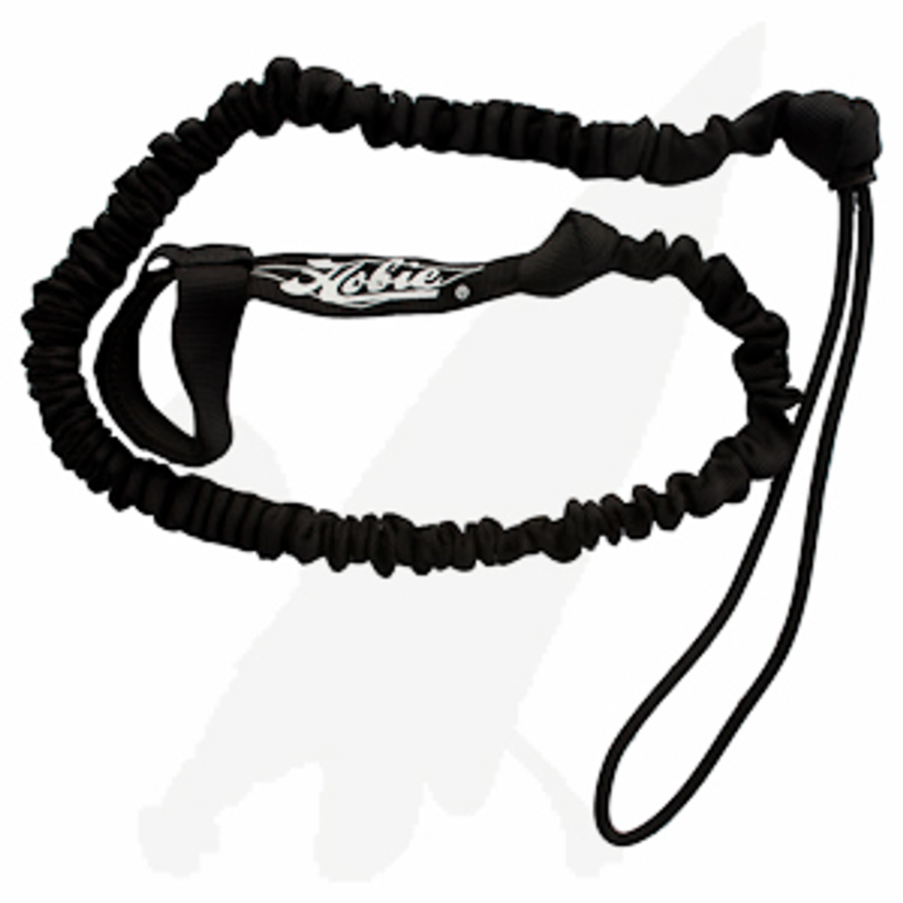 Hobie Web Paddle leash