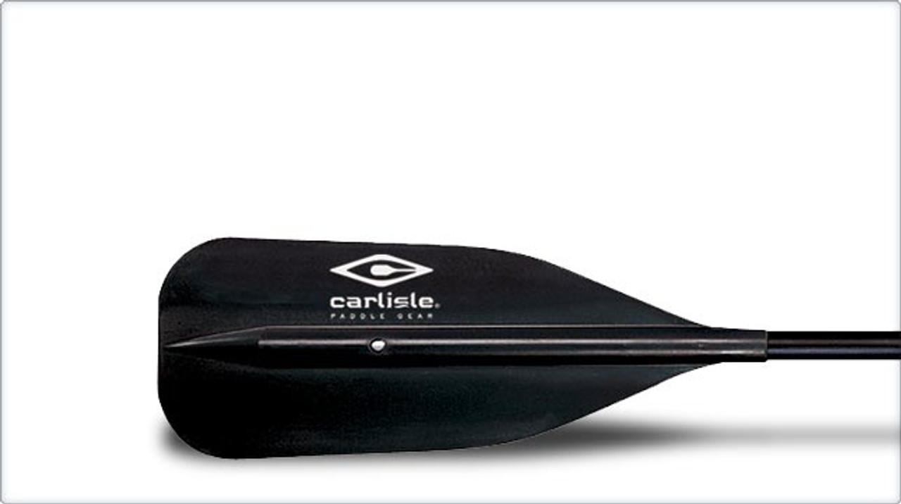 Carlisle Economy Canoe Paddle