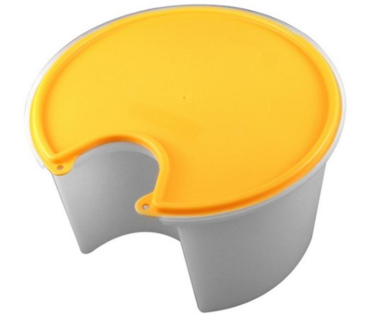 Hobie bucket Deep