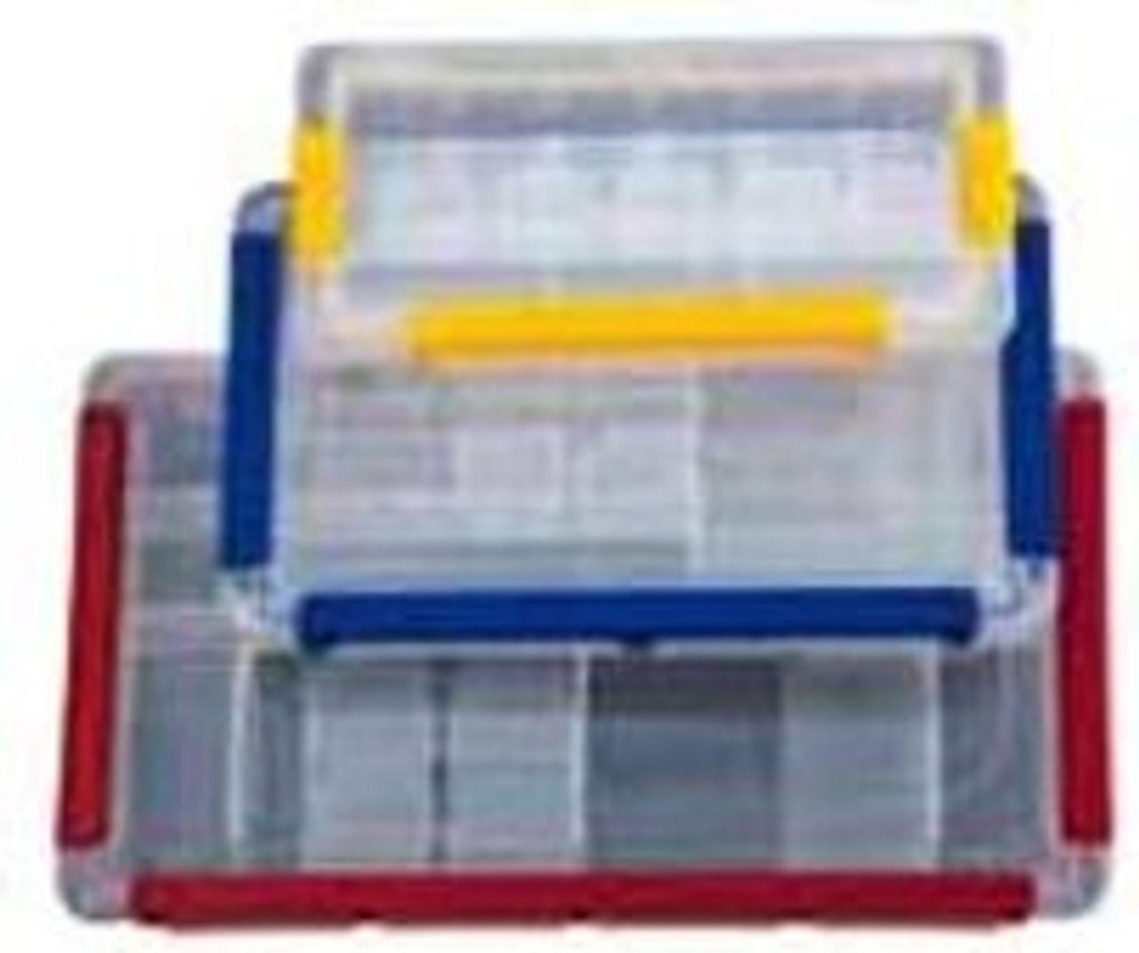 Hobie Plano Tackle Box