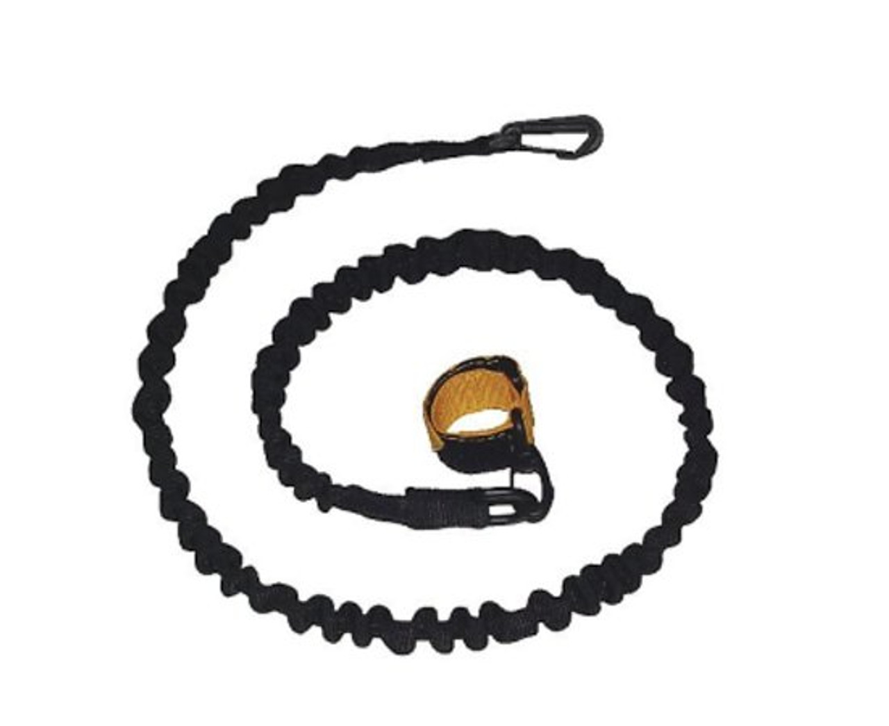 Seals Deluxe Paddle Leash