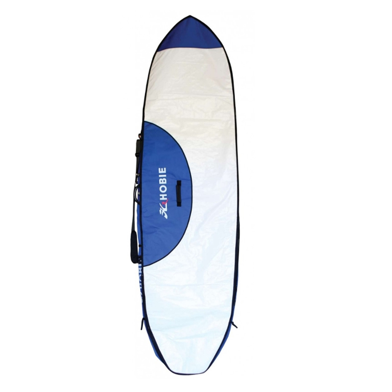 Standup paddleboard accessories