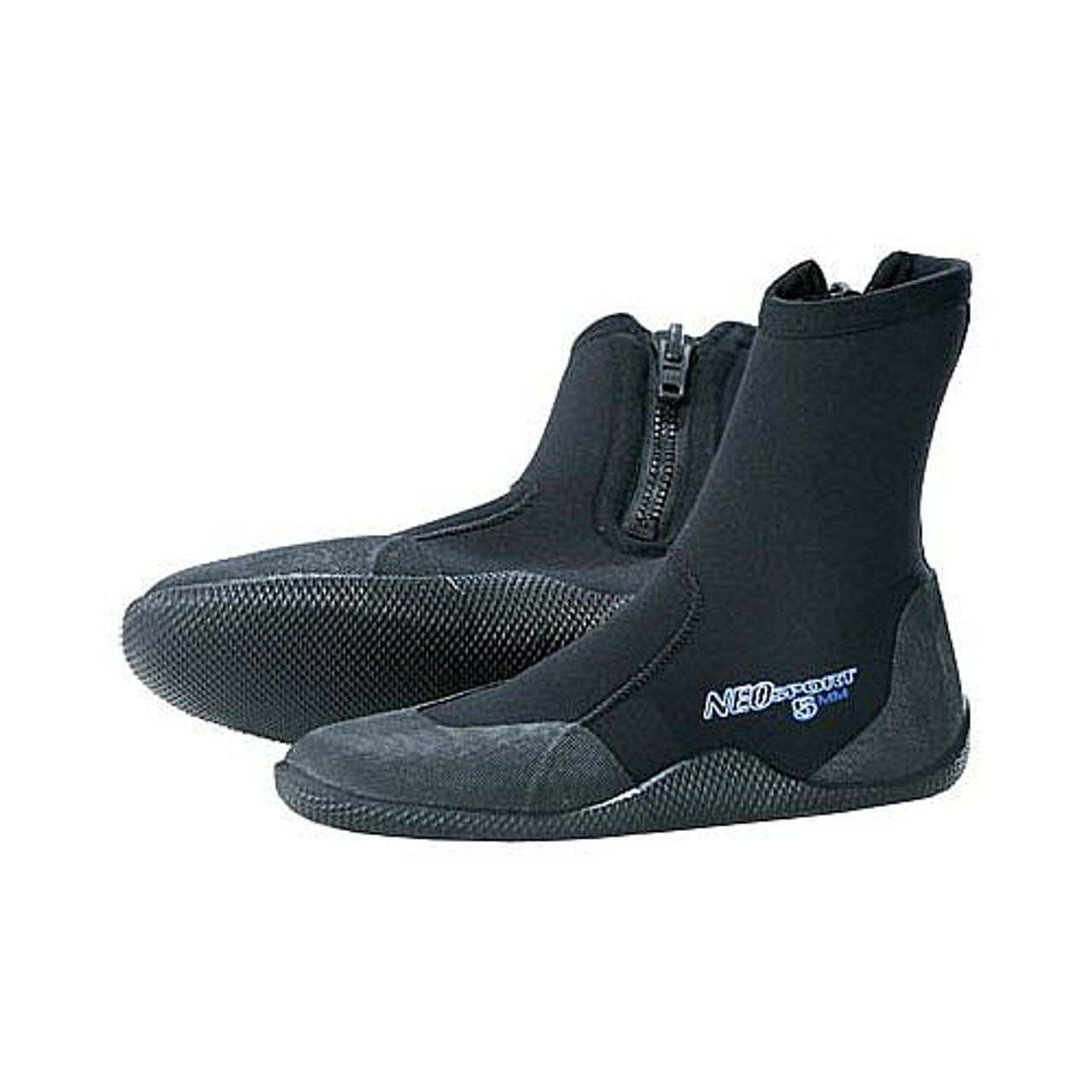 neosport high boot