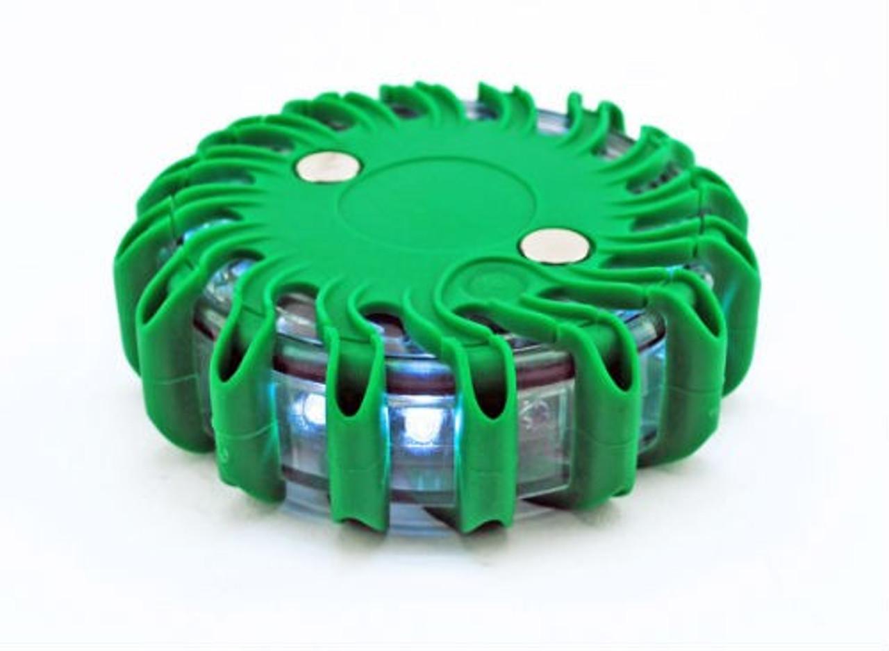LuminaLED Utility Light - Battery Powered