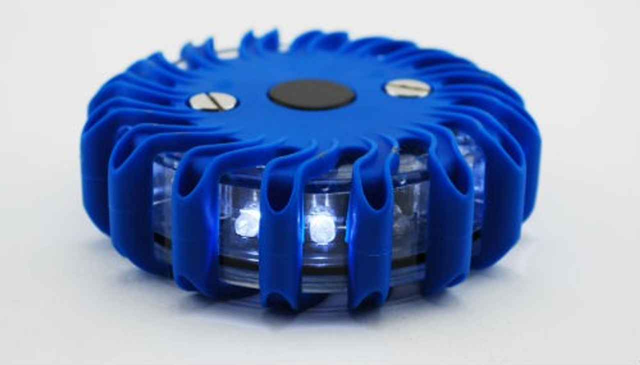 LuminaLED Utility Light - Rechargeable