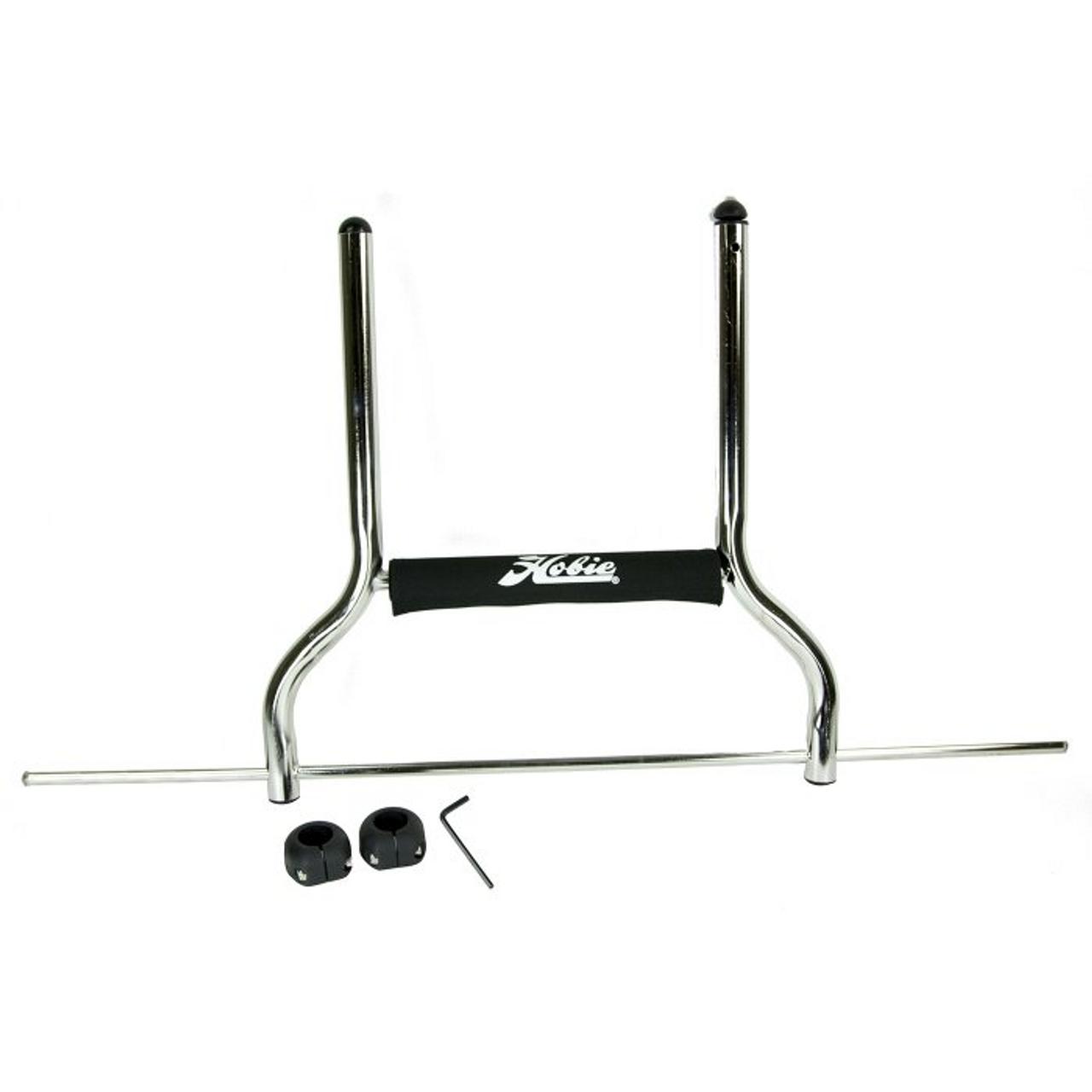 Hobie Trax 2-30 Cart Frame