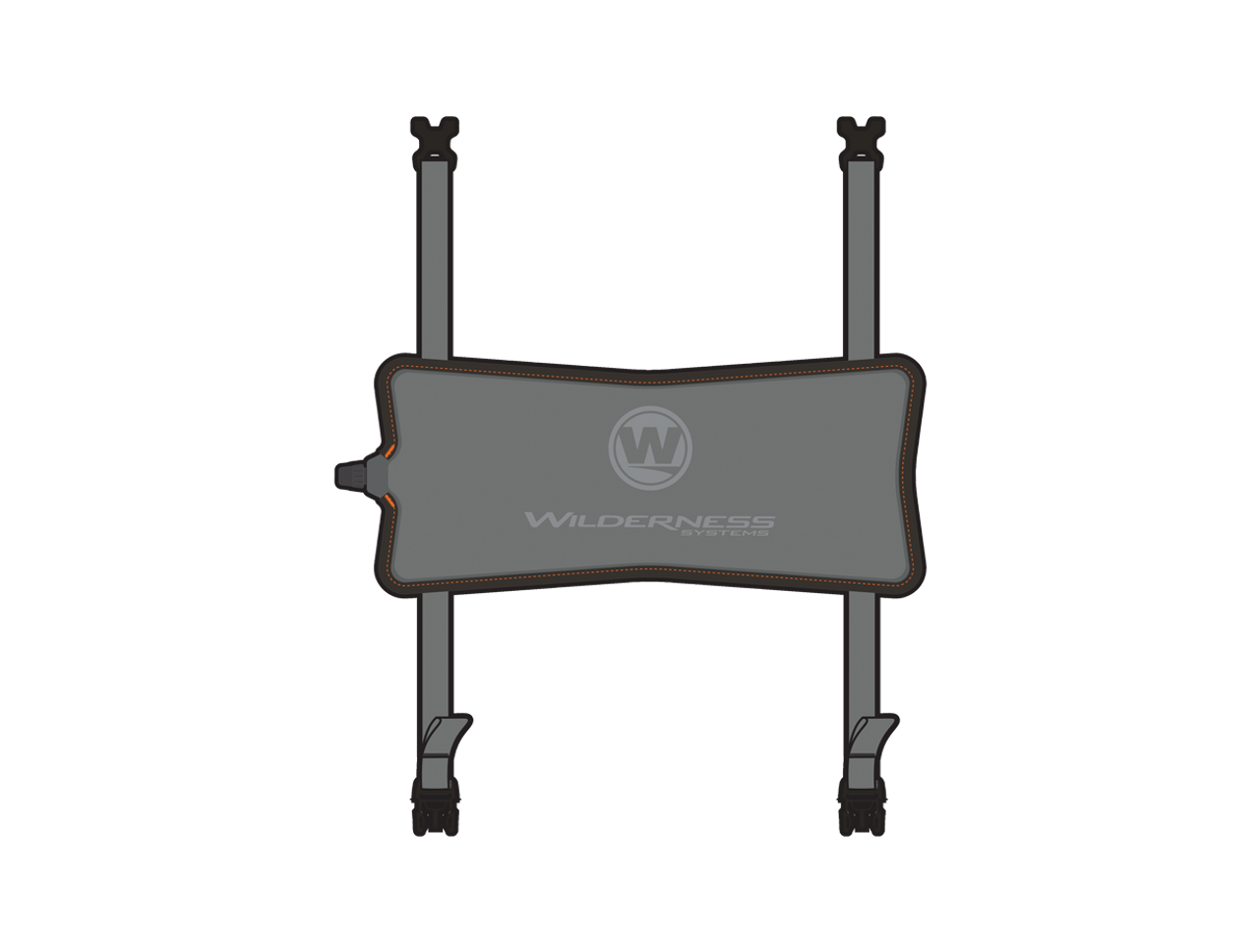 AirPro MAX Lumbar Support (8070078)