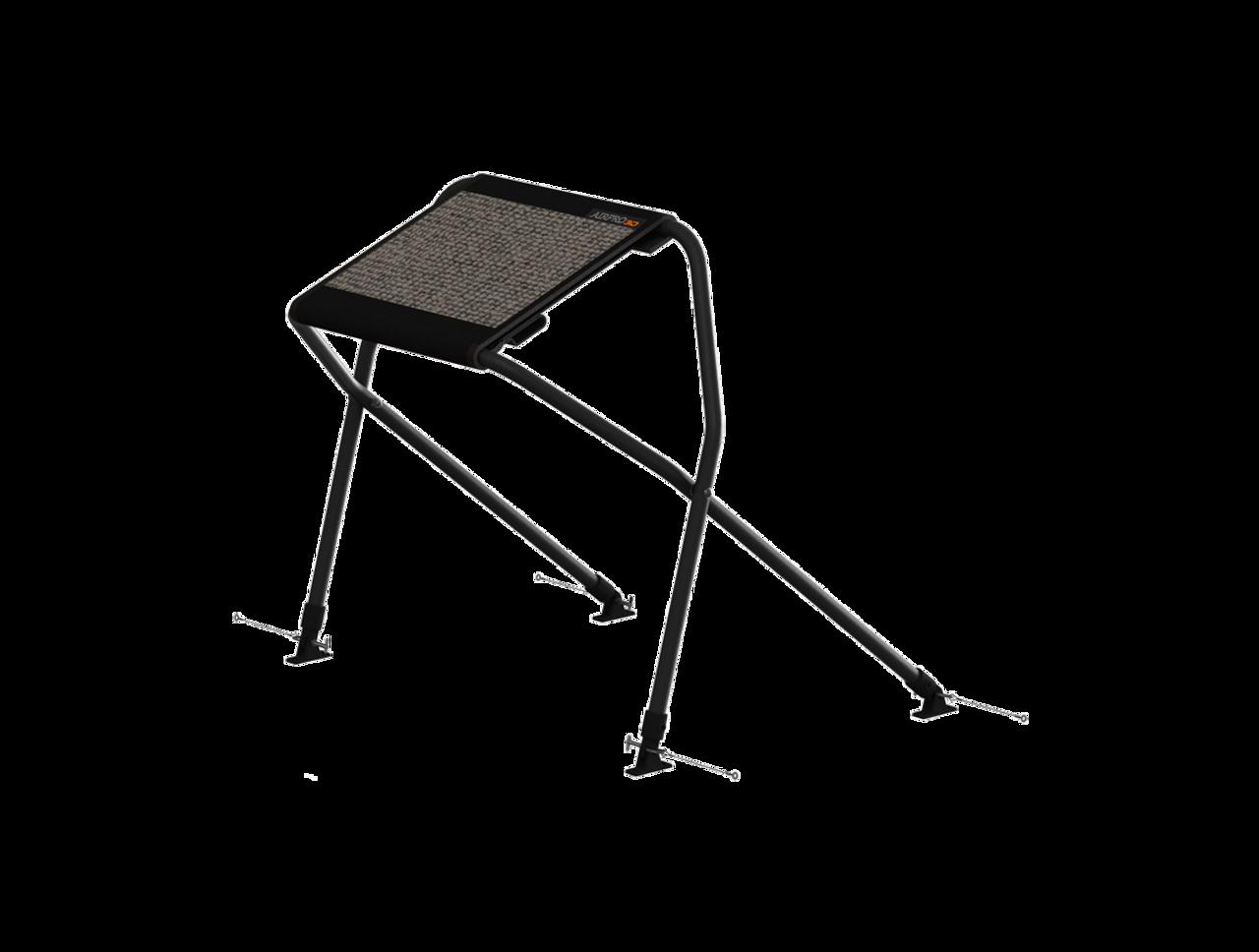 AirPro 3D Seat (8070030)