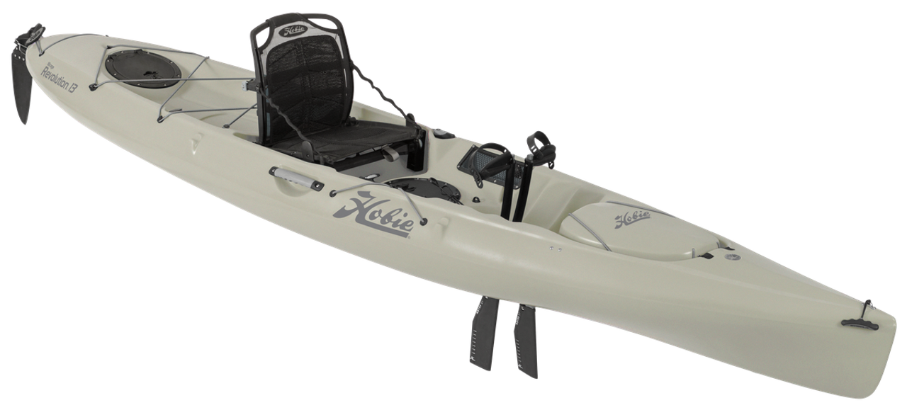 Hobie Mirage Revolution 13 2020