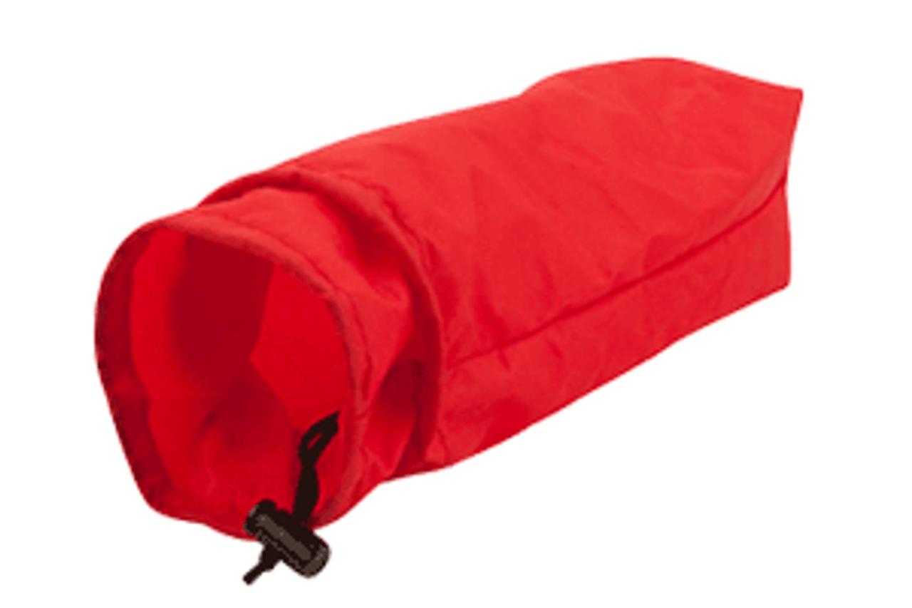 FLINT FireStarter Outfitting Kit Bag
