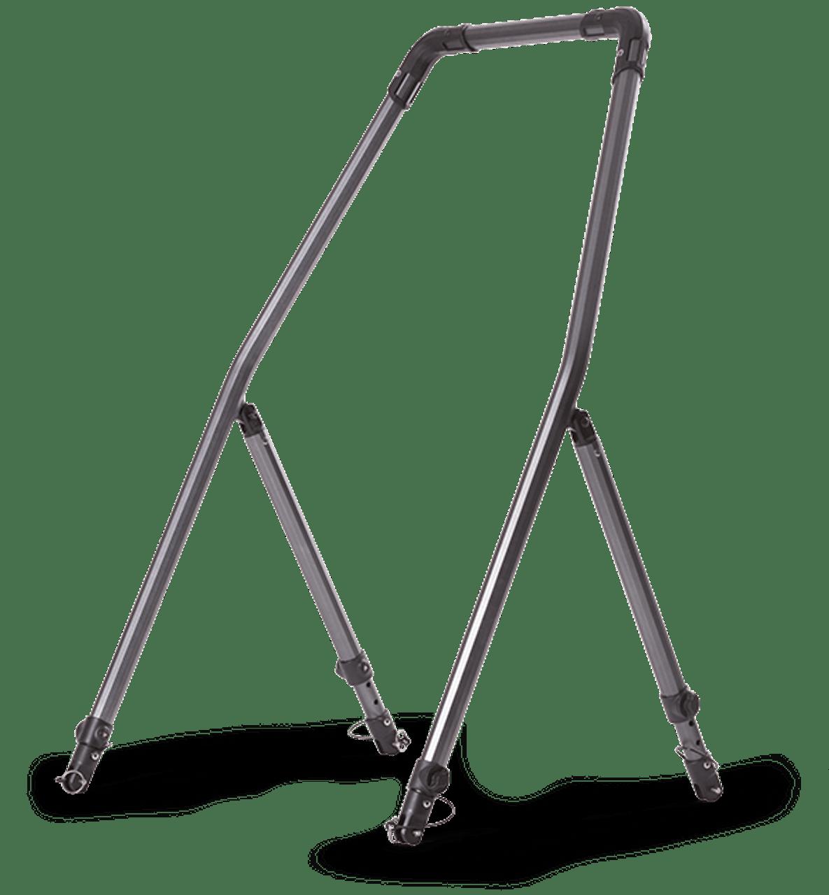 Adjustable H-Bar