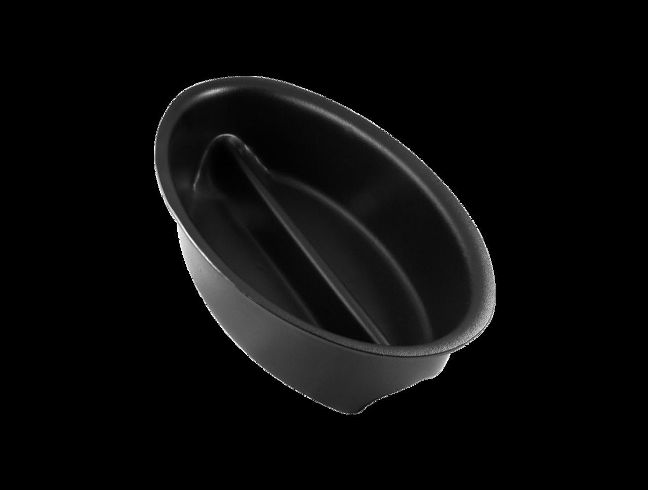 Orbix Storage bin Oval