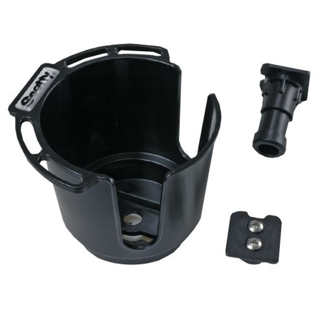 Scotty 311 Cup Holder