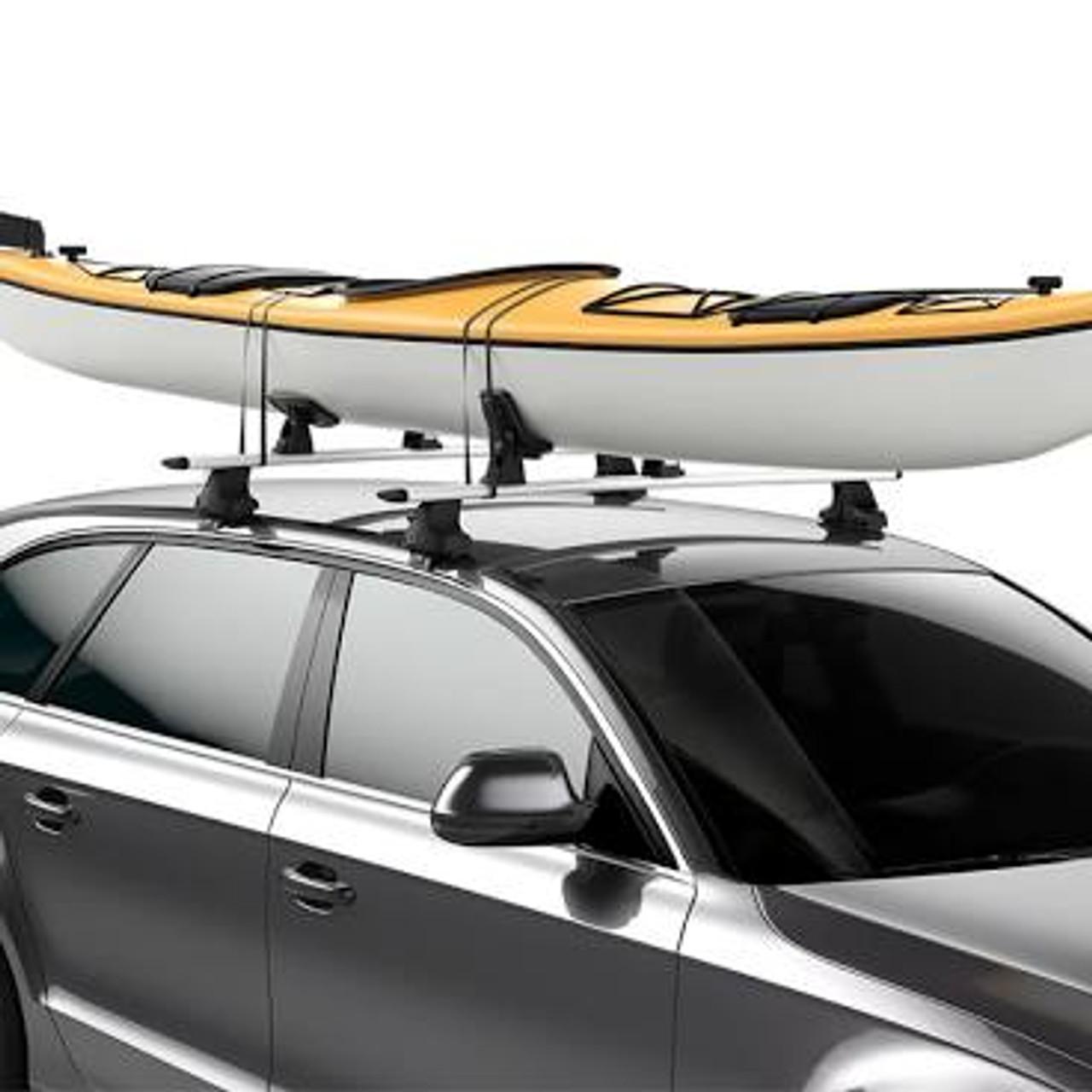 DockGlide Kayak Carrier