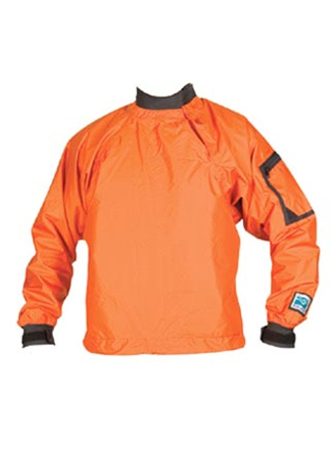 TROPOS Light Breeze Jacket