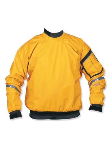 Mens GORE-TEX XCR Action Jacket