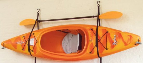 Harmony Kayak Hanger Single