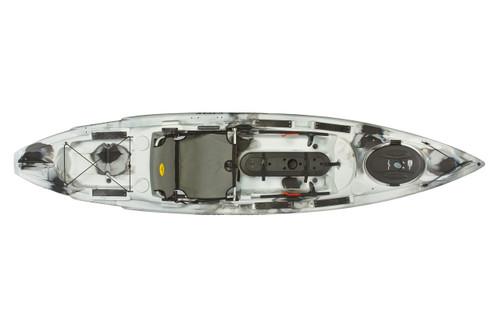 Ocean Kayak Prowler Big Game
