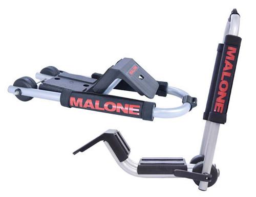 Malone Downloader Kayak Folding Kayak Holder