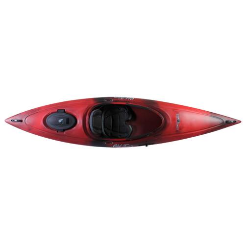 Old Town Heron 11XT-Recreational Kayak