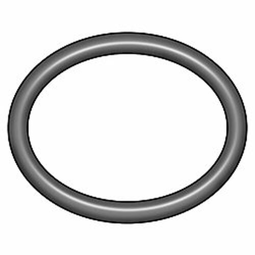 """o ring seal- gasket for 8"""" hatch"""