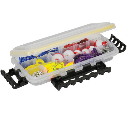 Plano Tackle box 3540